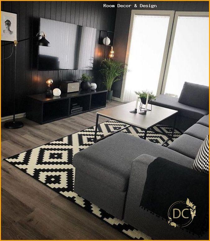 Photo of 30 layout perfetti per la tua piccola cucina # cucina # illuminazione della cucina # cucina