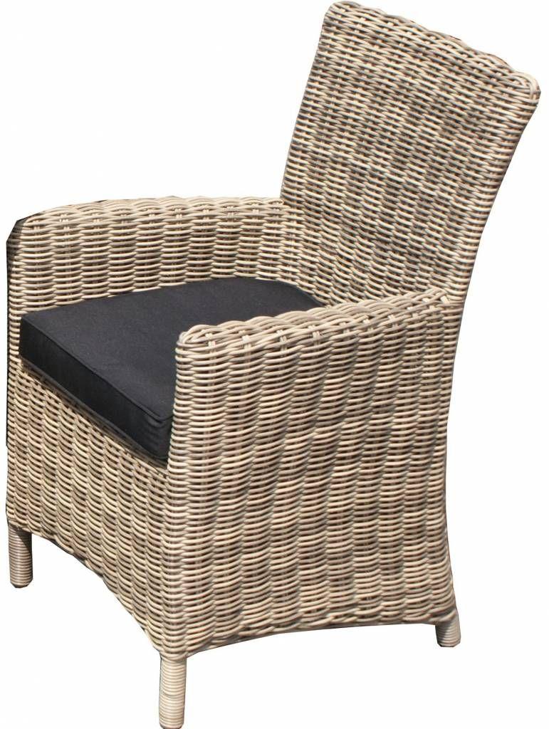 Lounge Gartenmöbel Polyrattan Rattan Gartenmöbel Tisch Und