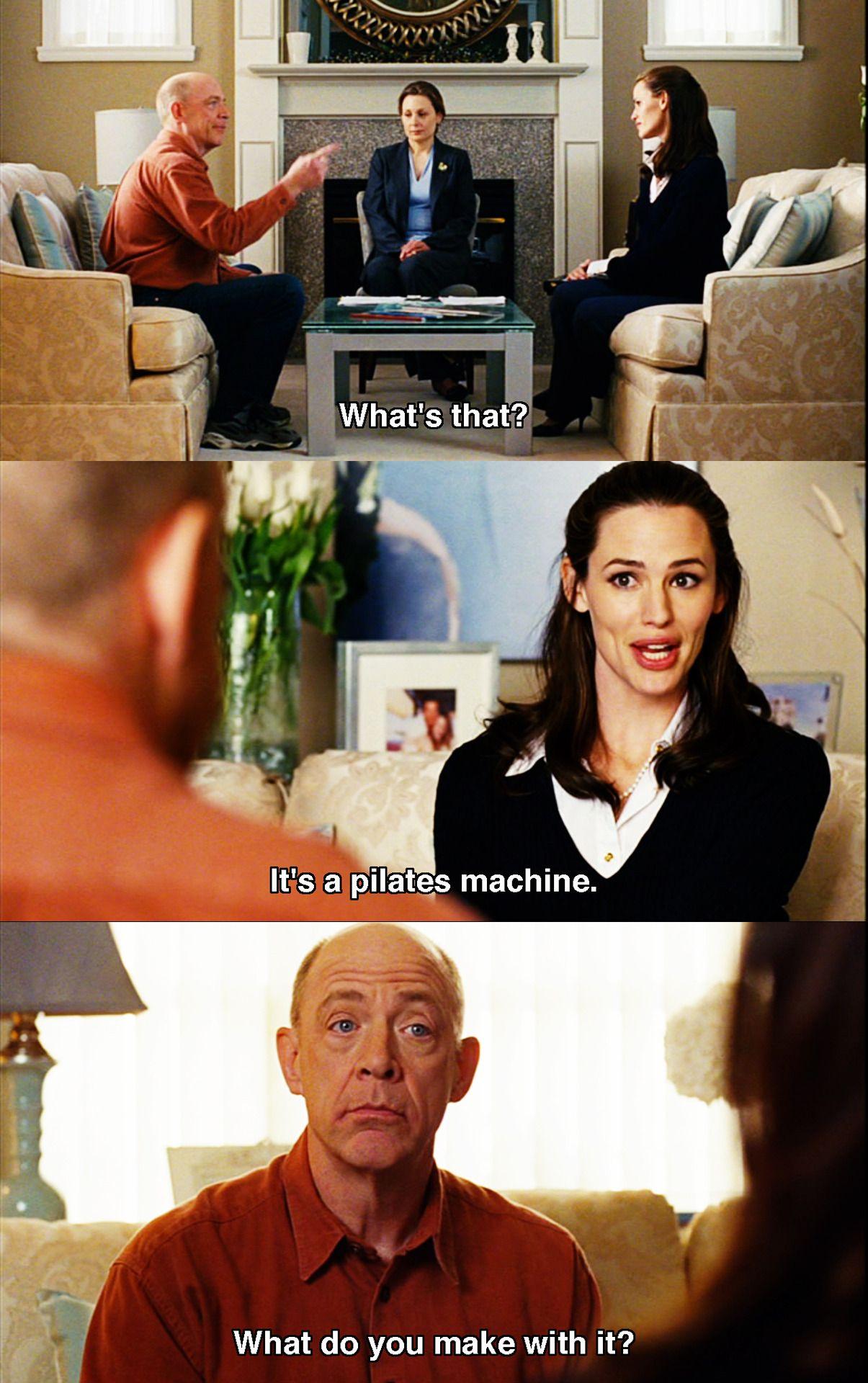 funny recognizable movie meme