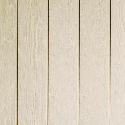 Truwood 4 Ft X 8 Ft Sturdy Panel Siding Common 7 16 In X 48 In X 96 In Actual In