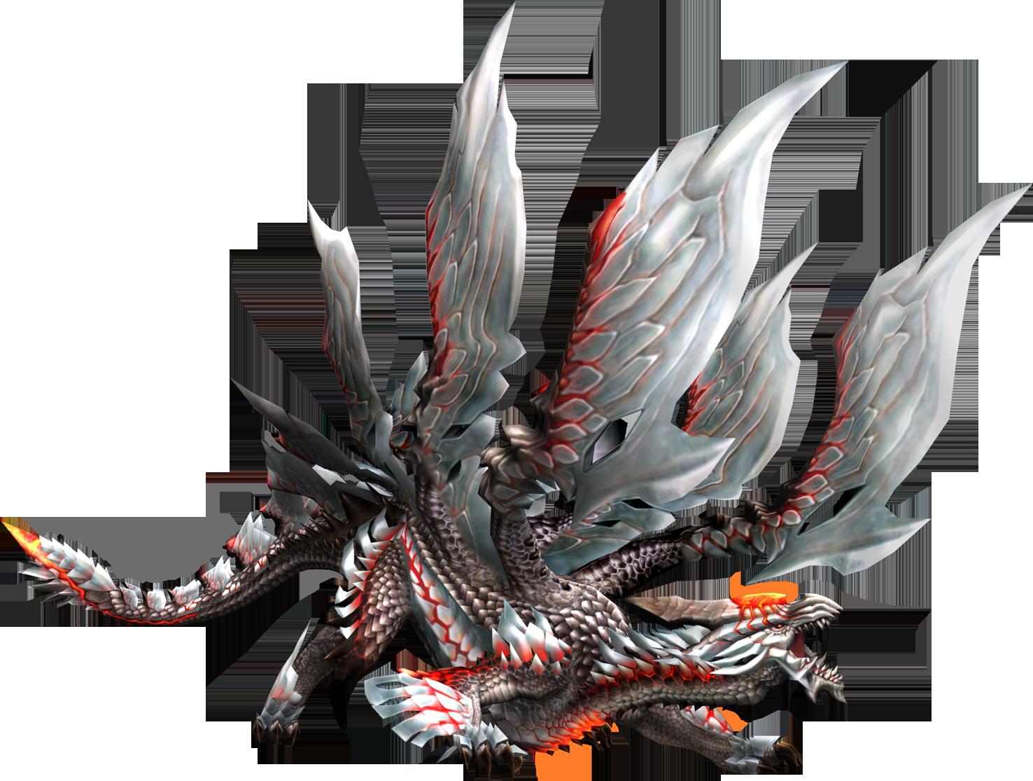 Latest 14761115 Mh4u In 2019 Monster Hunter Monster Hunter
