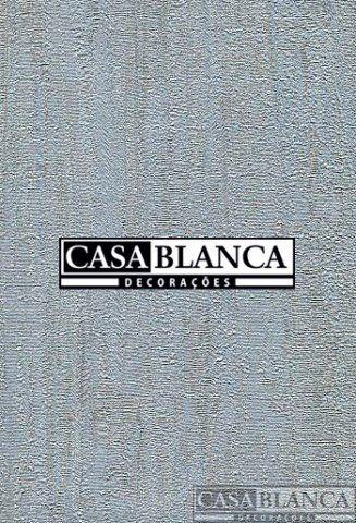 Casa Blanca decorações - Brasília - Feira dos Importados - Coleção Decora - 01 17