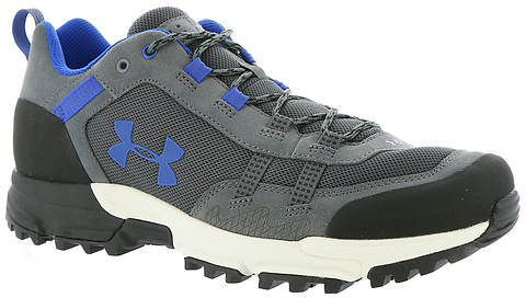 1edf7f6d4f2 Under Armour Post Canyon Low (Men's) | Products | Under armour ...