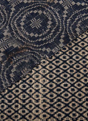 Indigo Natural Blue Dye In The Lowcountry Indigo Design Indigo Textiles Indigo