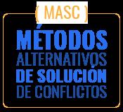 Qué Es Arbitraje Resolucion Pacifica De Conflictos Ministerio De Justicia Datos Abiertos