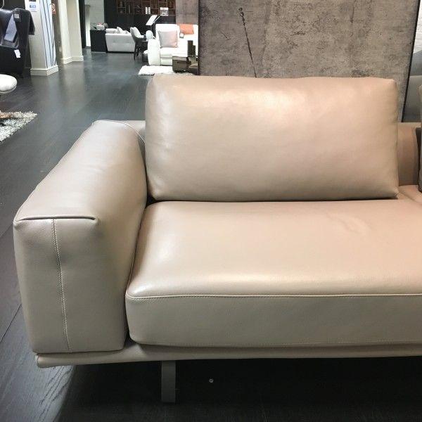 Natuzzi Italia Tempo Sofa Natuzzi Italia Philadelphia 321 South Street 215 515 3398 Furniture Natuzzi Leather Furniture