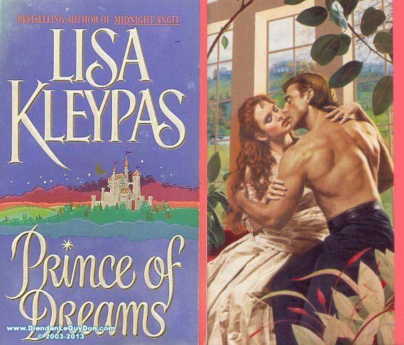 lisa kleypas a wallflower christmas pdf free