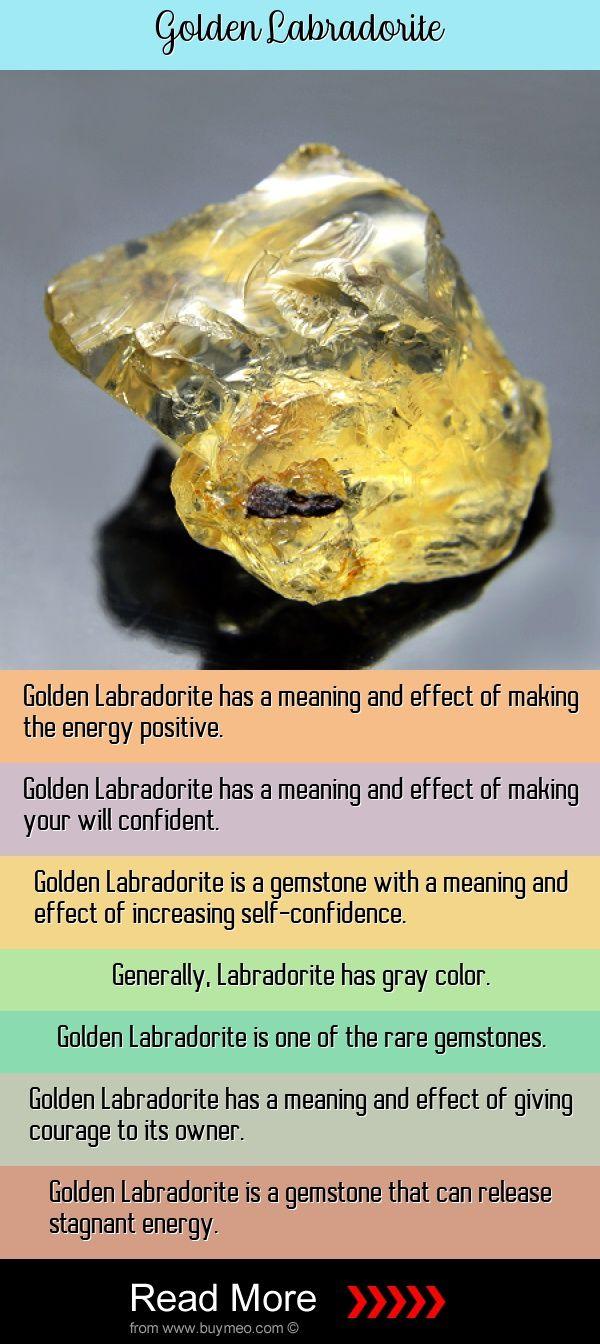 Golden Labradorite Meaning Golden Labradorite Effects On Love Health Money Relationships Energies Properties An Golden Labradorite Labradorite Meant To Be