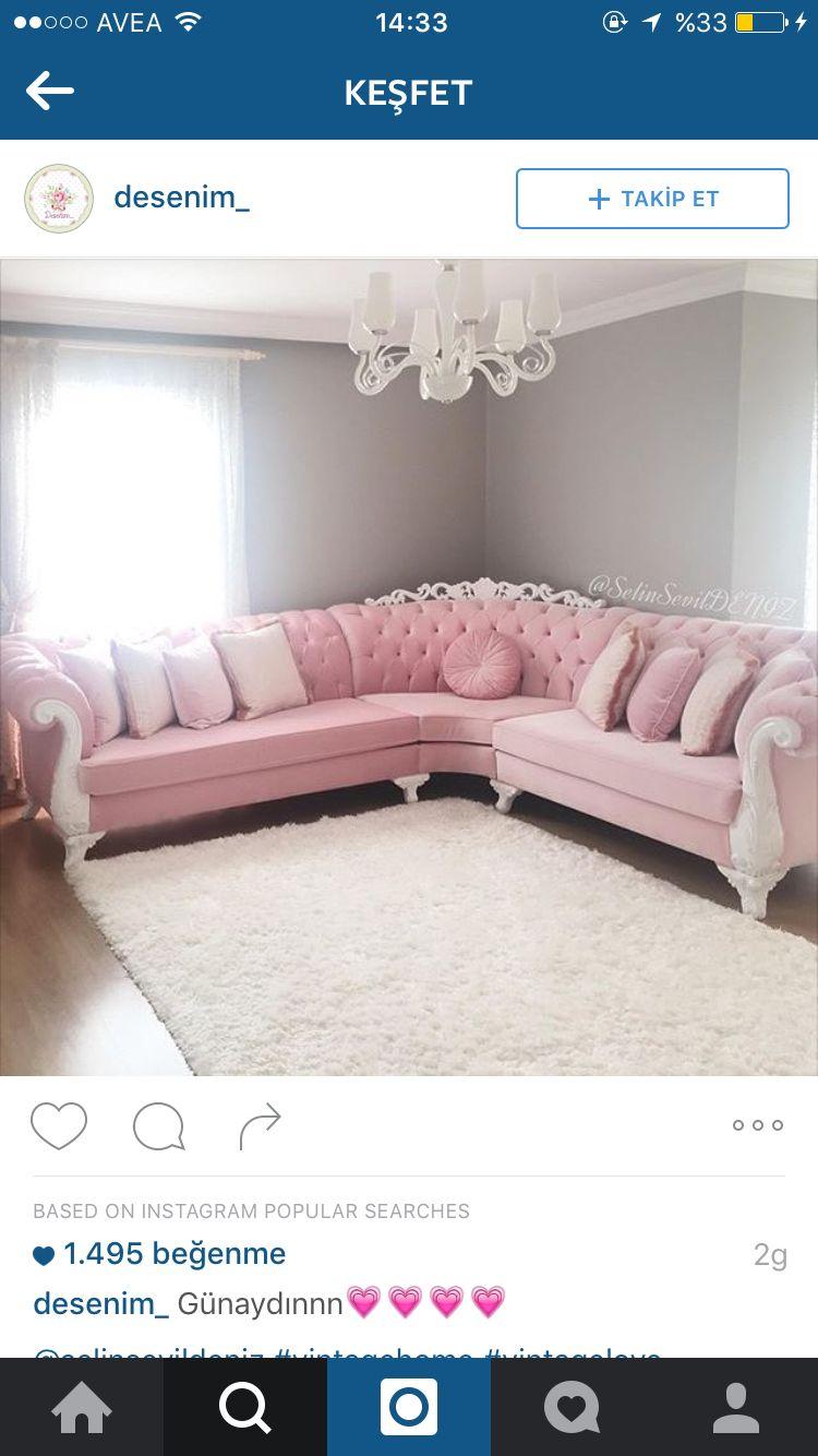 Moroccan Furniture Accessories 2018 الأثـاث المغربـي Farisdecor Interior Design Pinterest Living Room Furniture Design Living Room Wooden Ceiling Design