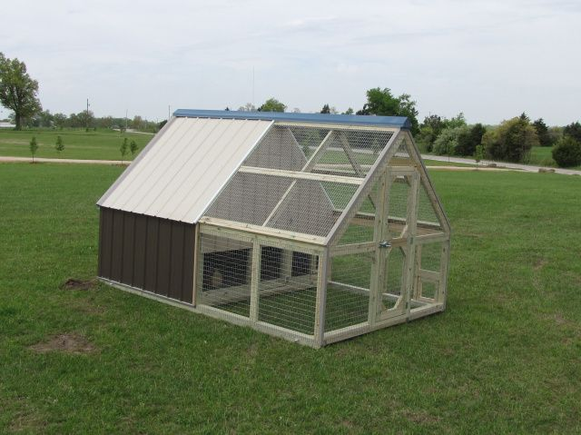 Larger Chicken Coops Chicken House Coops Chicken Coop