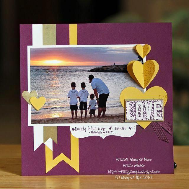 Zippy Scrapbooking Layouts For Couples #scrapbookbandung #WeddingScrapbookAlbums #ScrapbookingLayouts8x8