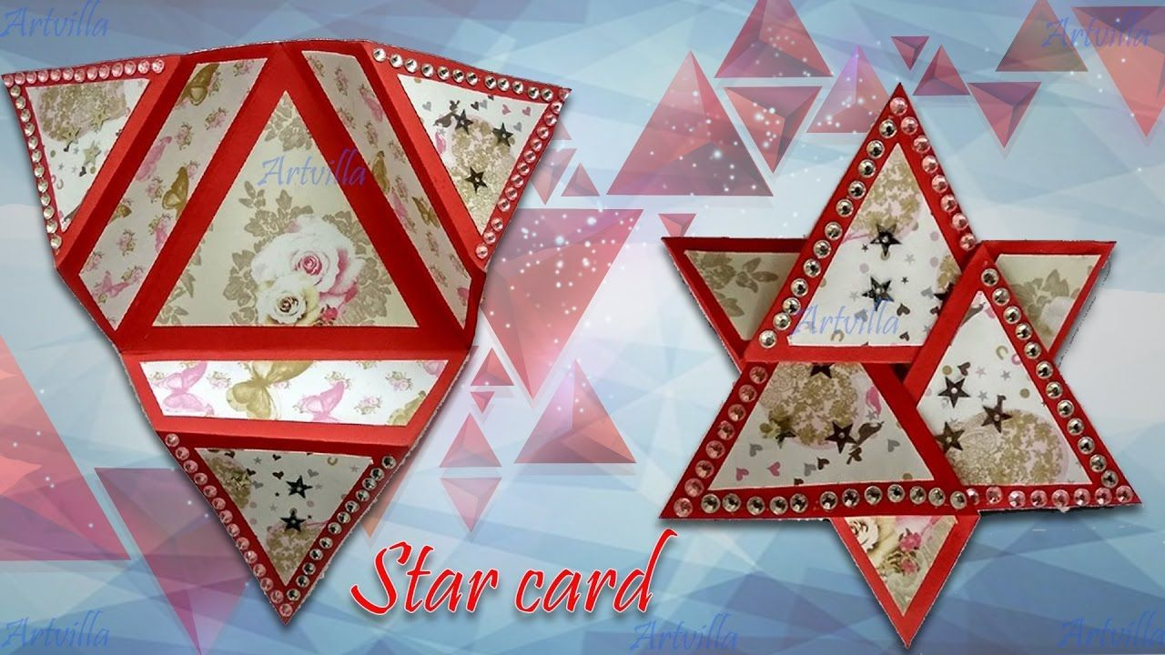 pinmartine cheris on cards popup  fancy fold cards