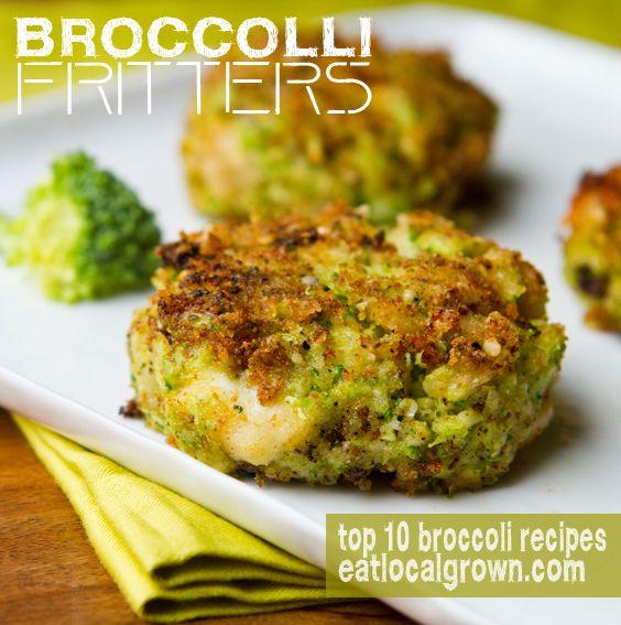 les 25 meilleures id es de la cat gorie beignets de brocolis sur pinterest bouch es de brocoli. Black Bedroom Furniture Sets. Home Design Ideas
