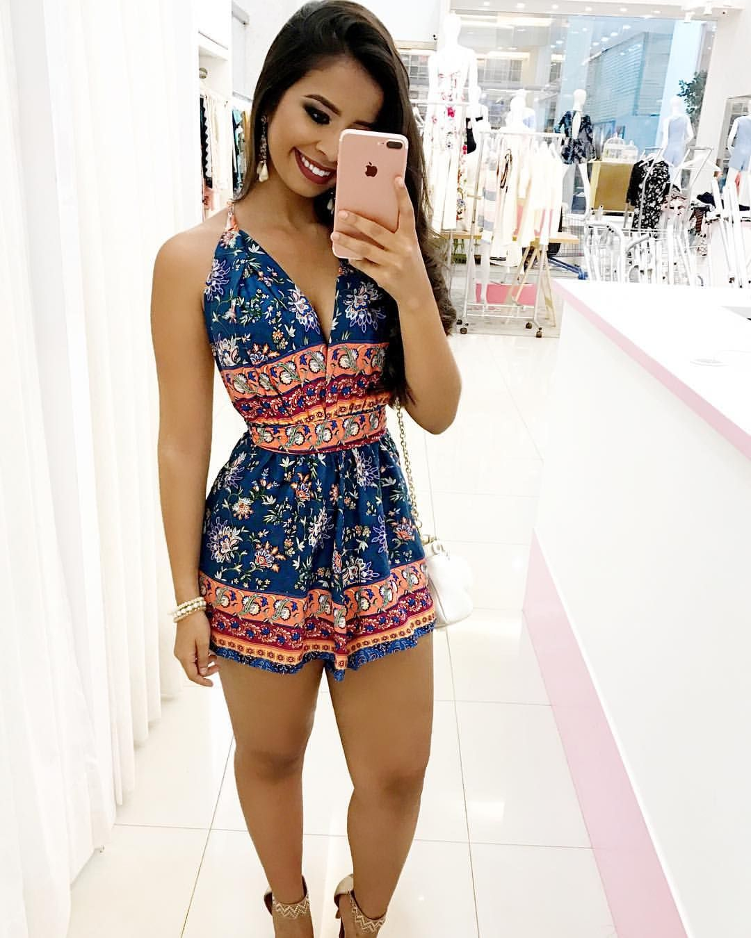 Instagram, Girls, Issa, Clothing Ideas, Retail, Overall Shorts, Shops,  Little Girls, Daughters