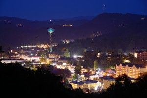 4 Reasons to Choose Our Gatlinburg Cabins When Planning Your Gatlinburg TN Vacation