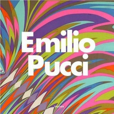 Emilio Pucci    The House of Beccaria