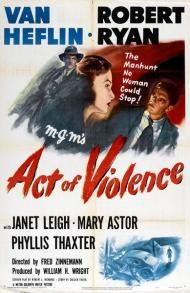 Watch Acts of Violence Full-Movie Streaming