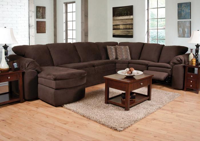 PImage   Furniture, Discount furniture