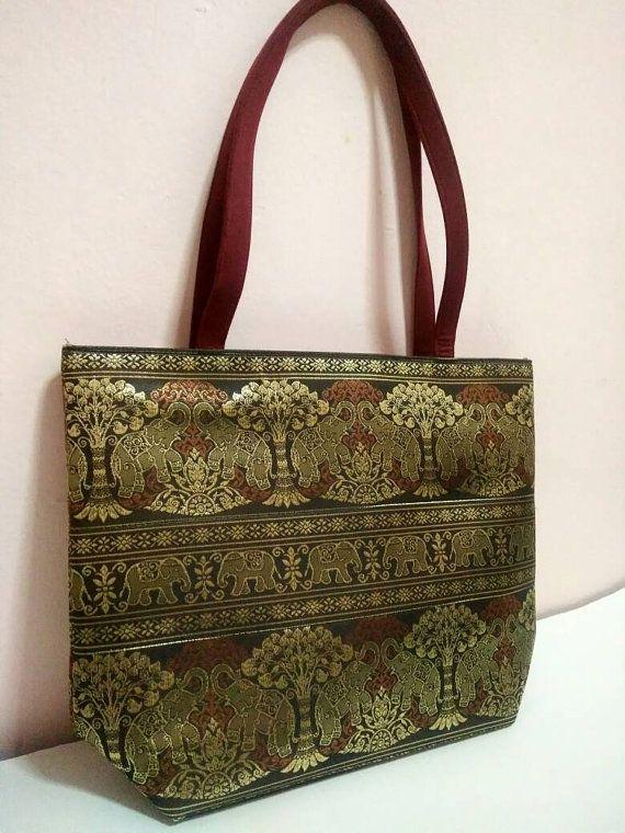https://www.etsy.com/listing/475107627/thai-baghandbagelephant-bag-pursewomen
