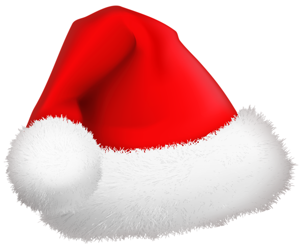 Christmas Hat Transparent Almost files can be used for commercial. christmas hat transparent