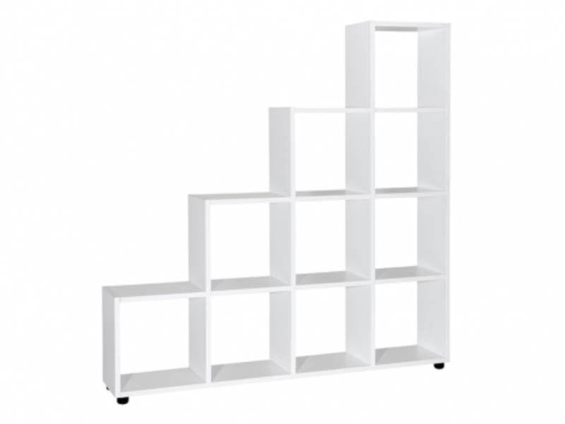 Aero Designs Step Cube Office Book Shelf Surry Hills Inner