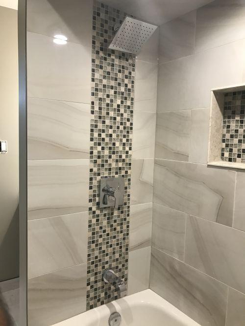 agate 12x24 polished porcelain tile