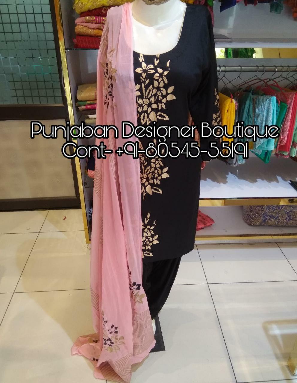 Designer Salwar Kameez Online Shopping India Salwar Kameez Online Shopping Salwar Kameez Designs Salwar Kameez Online