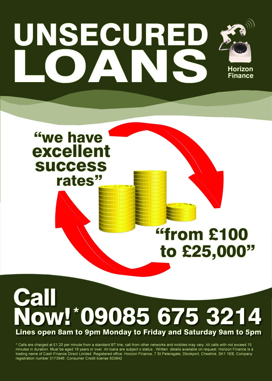 Liquidation World Flyer Flyer For A Loans Company Loan Companies Loan Company Company