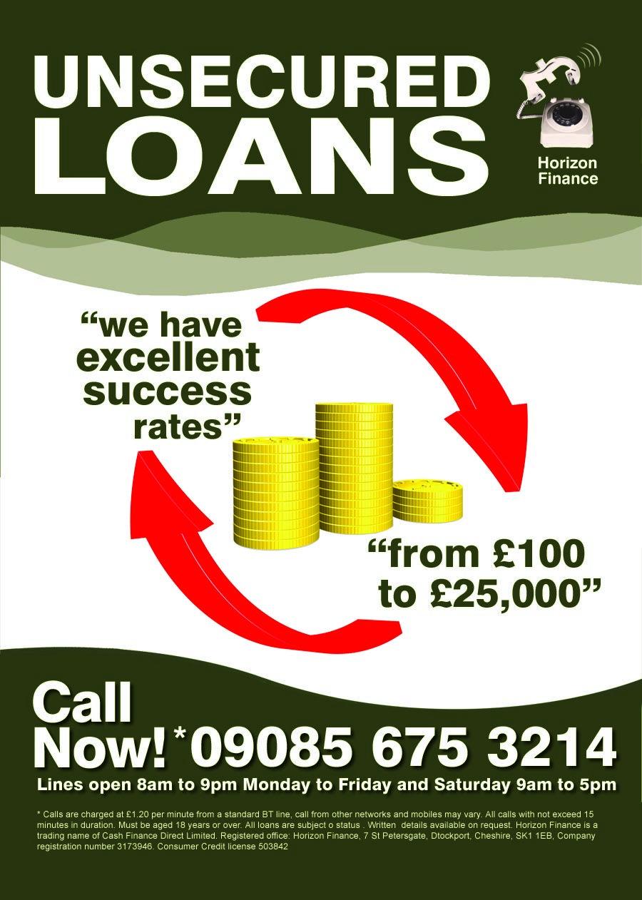 Flyer For A Loans Company Loan Company Finance Loans Personal Loans