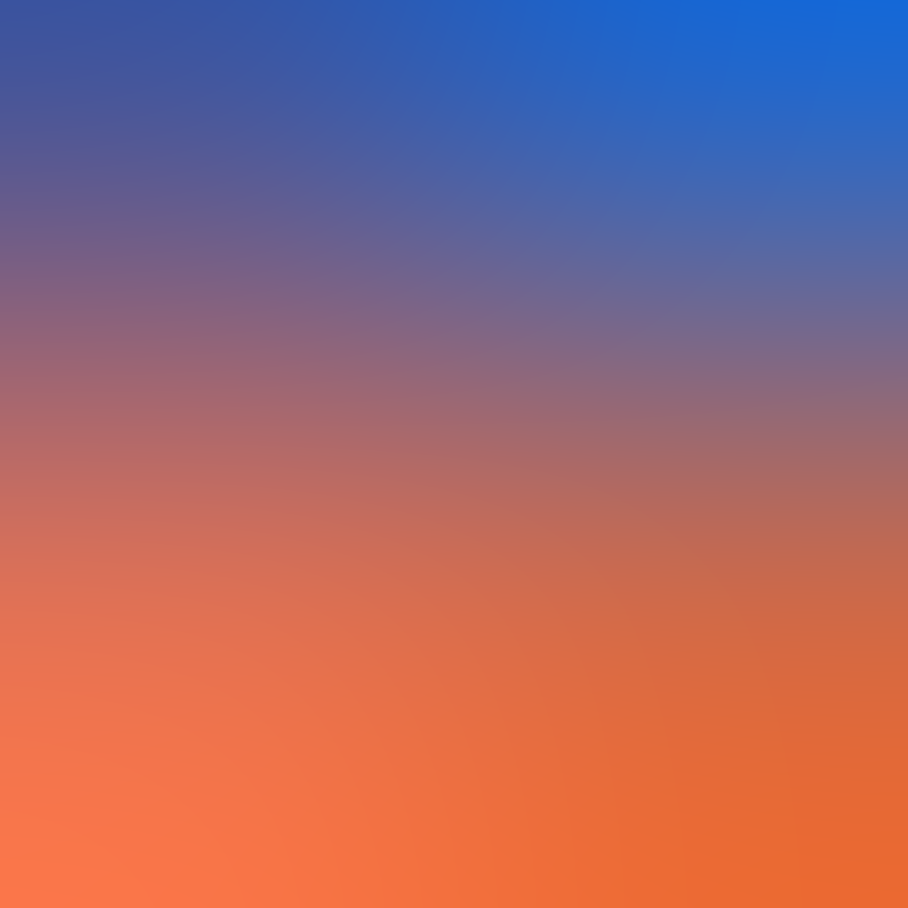 colorful gradients Photo Solid color backgrounds