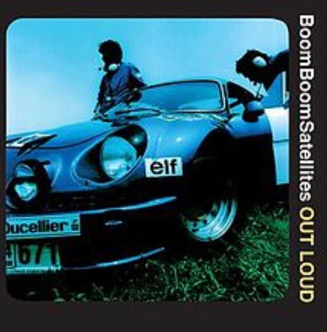 Pin by cleasby on car covers cars music album