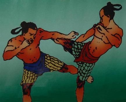 bando burmese boxing martial arts pinterest martial martial