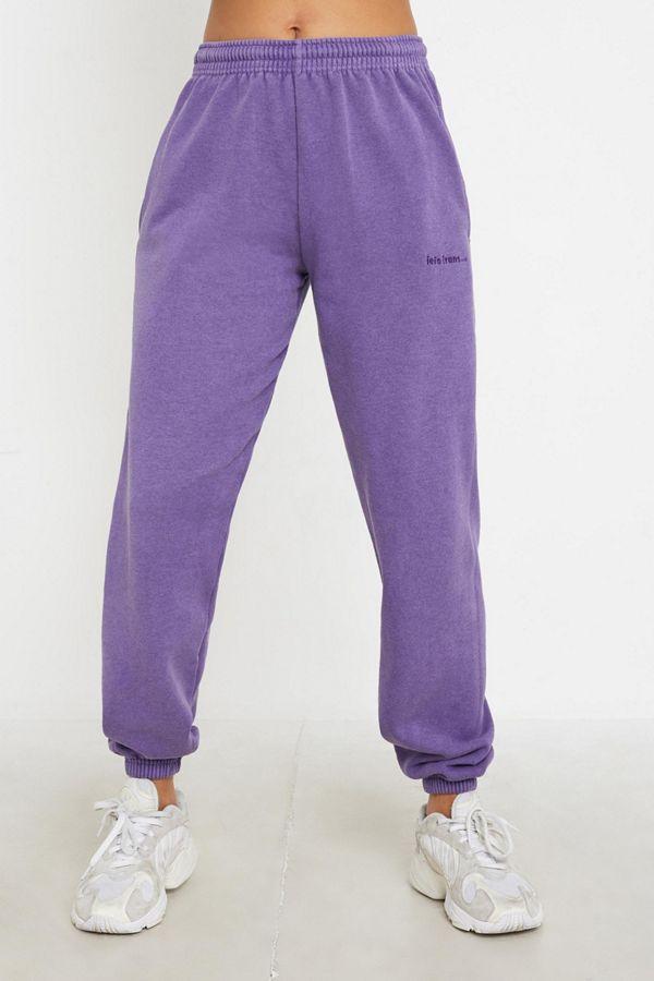 38+ Womens sweat pant shorts inspirations