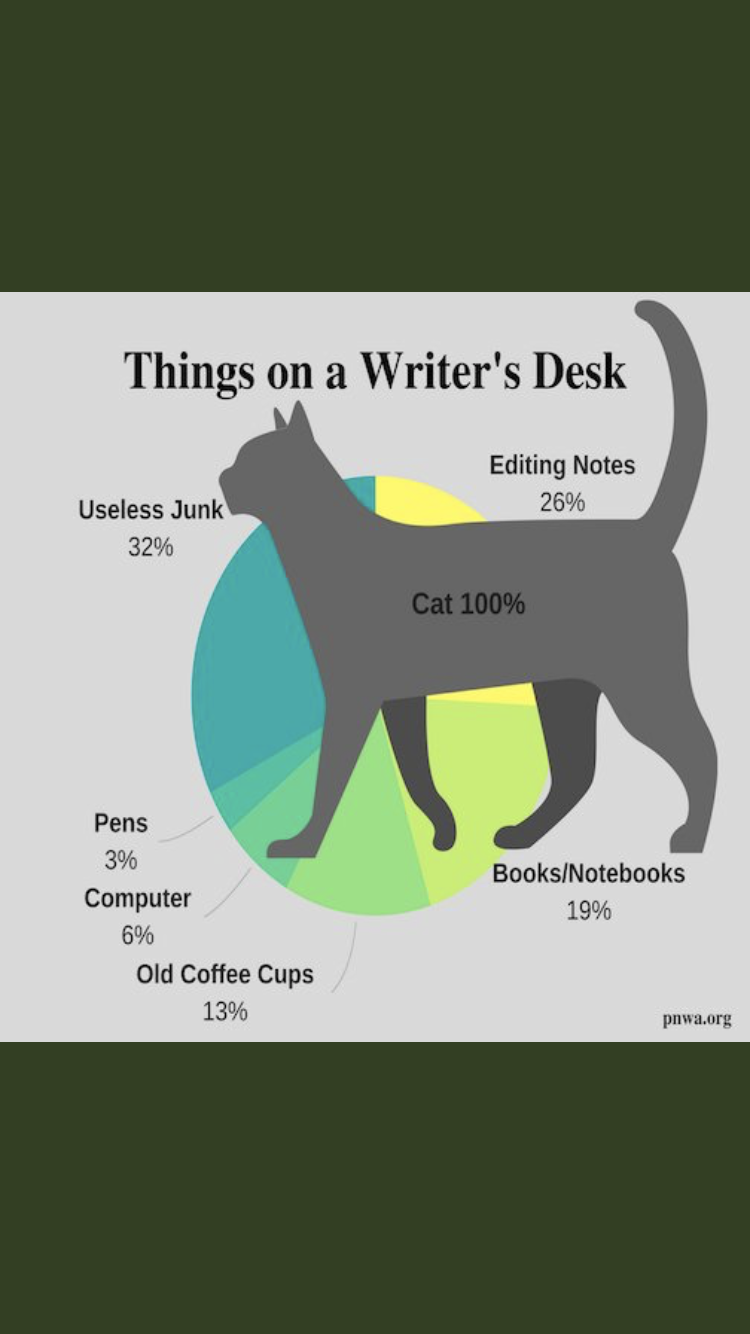 Author Life Writing Humor Funny Writing Quotes Writer Memes