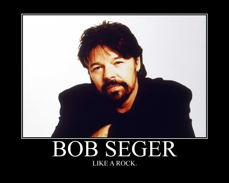 1ba12ddf2ca128390df2b45f607300eb bob seger pictures younger years today is bob seger's birthday