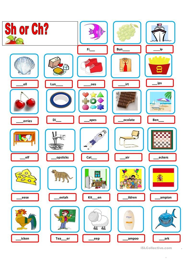 worksheet Sh Worksheets sh ch worksheet free esl printable worksheets made by teachers kindergarten warfrin and zolpidem