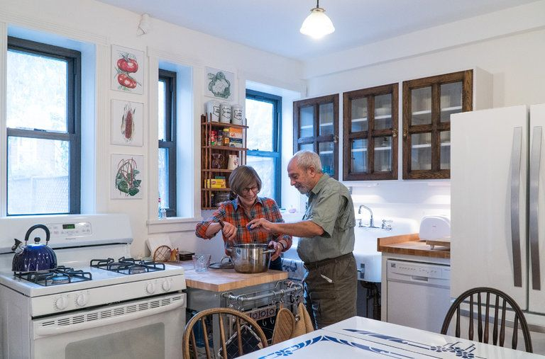 How To Be An Expatriate In 2020 Home Renovation Home Renovations