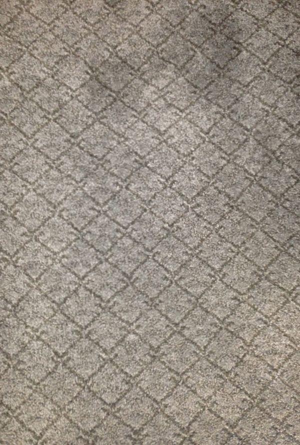 Ultra Soft Carpet Shaw Caress Pure Sophistication Carpet