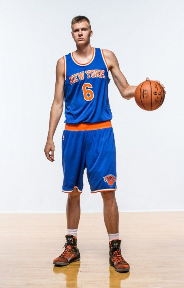 nike shoes 1996-97 new york knicks roster 2019 901924
