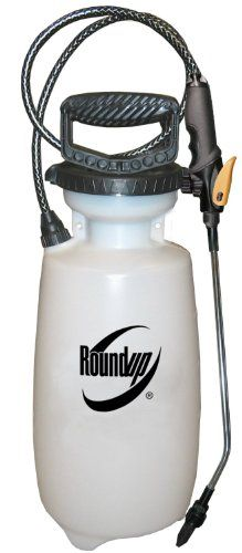 Roundup 2 Gal Heavyduty Sprayer 190240 You Can Find Out More Details At The Link Of The Image Sprayers Hose Nozzle Nozzle