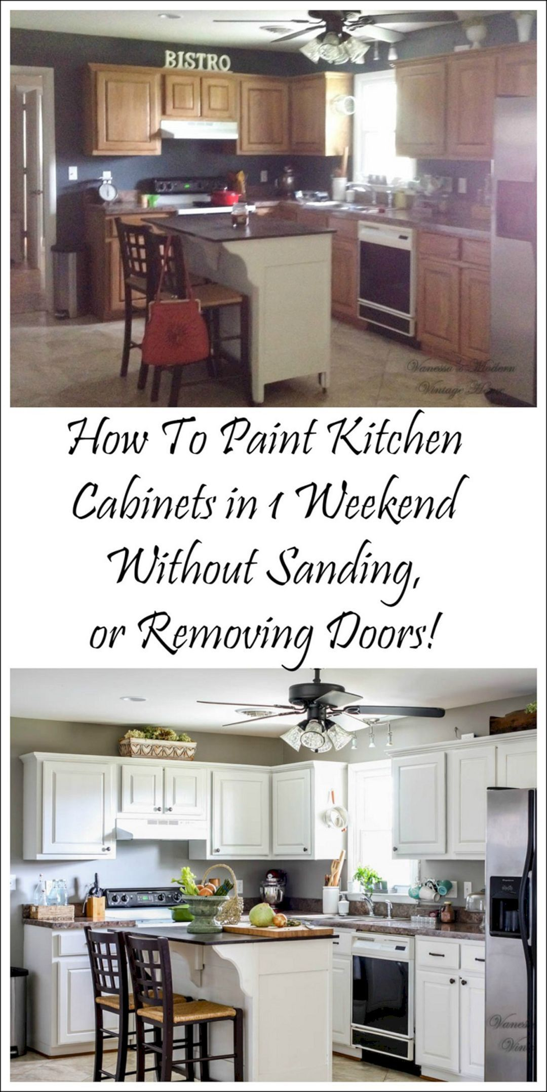 12 Best Smart Home Renovation Ideas On A Budget Painting