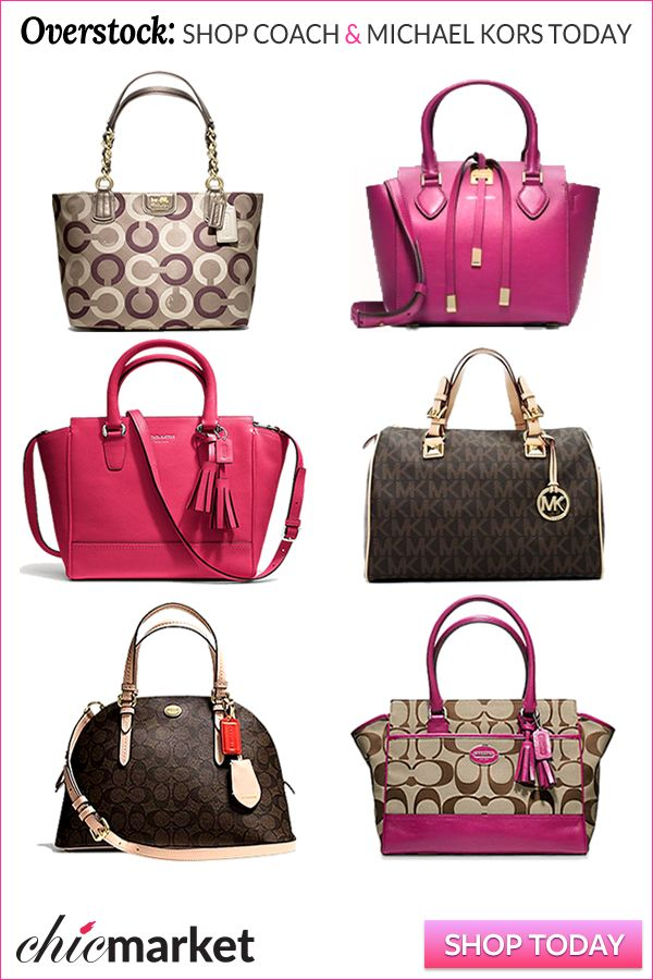 6616717cc27f Coach Handbags are selling as low as  80 with Overstock Clearance. Save  80%! Limited Supply. Shop Now!