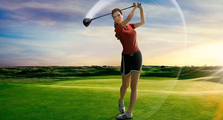 how to putt better in wgt golf