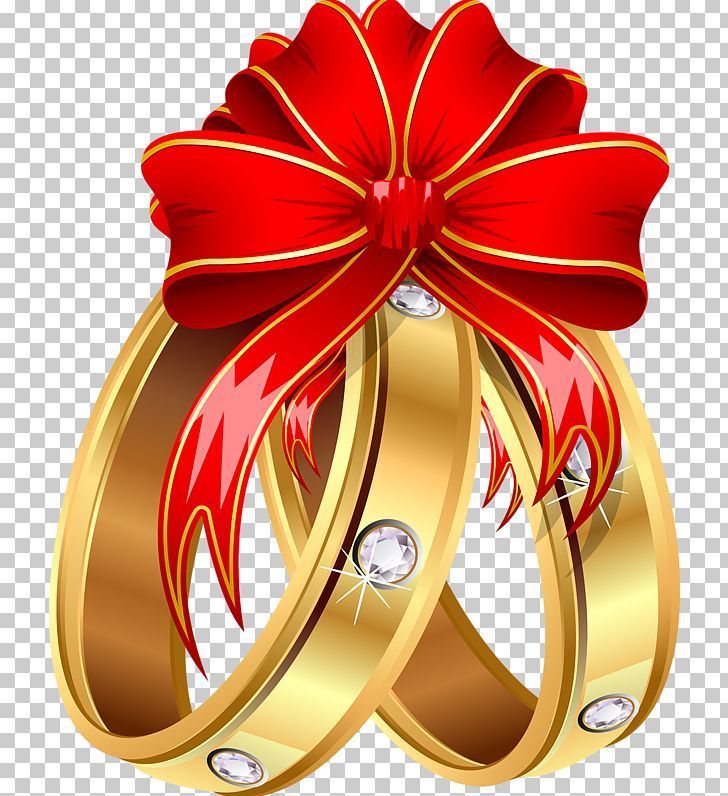 Engagement Ring Stock Photography Png Bride Ceremony Diamond Diamond Ring Engagement Wedding Ring Png Wedding Ring Pictures Wedding Rings Photos