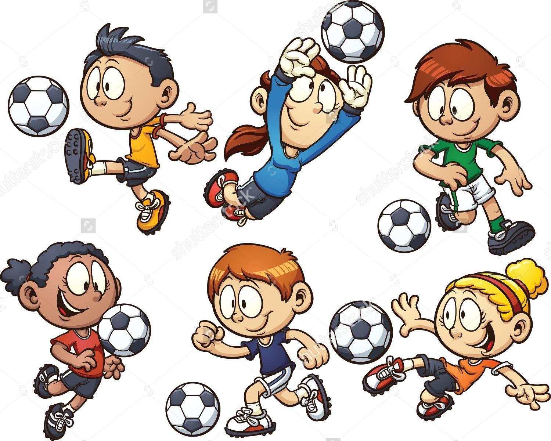 футбол гномики играют картинки рисунки: 9 тыс изображений ...