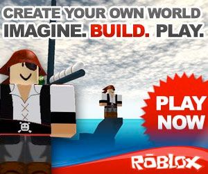 Roblox Free Online Game For Kids That Engages Their Creativity