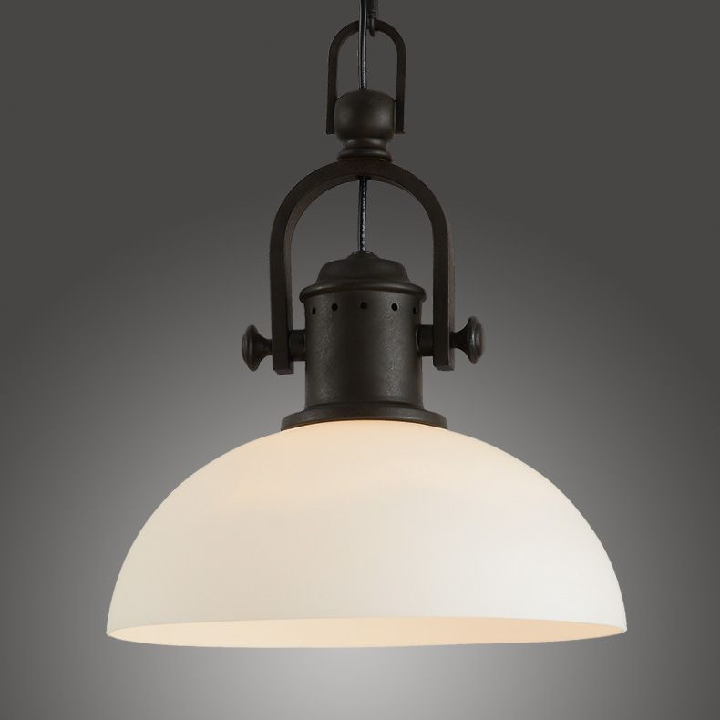 Cheap Pendant Lights On Sale At Bargain Price Buy Quality Pendant - Pendant light collections