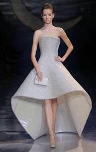 couture fashion design - Bing Images