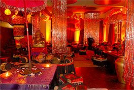 Asian Wedding Themeing and Furniture Hire The Arabian Tent Company .arabiantents.com & Asian Wedding Themeing and Furniture Hire The Arabian Tent Company ...