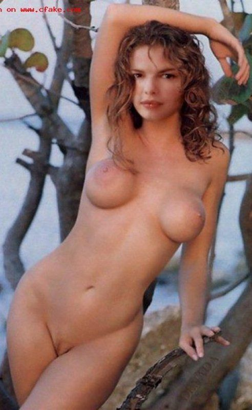 jeanne-tripplehorn-nude-pussy-nude-iranian-girl-with-man